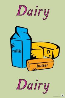 Dairy2V7e