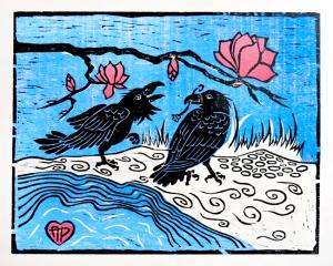 Ravens2013v1e