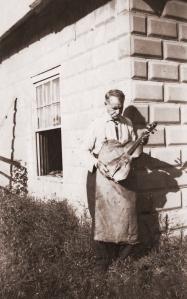J.H. Guthrie