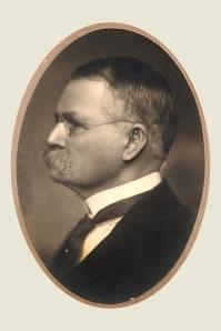 J.H.Guthrie