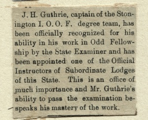 J.H.Guthrie_OffFellow Article