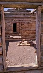 Mason-Lovell Ranch