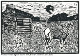 11APalmer-BighornCyn