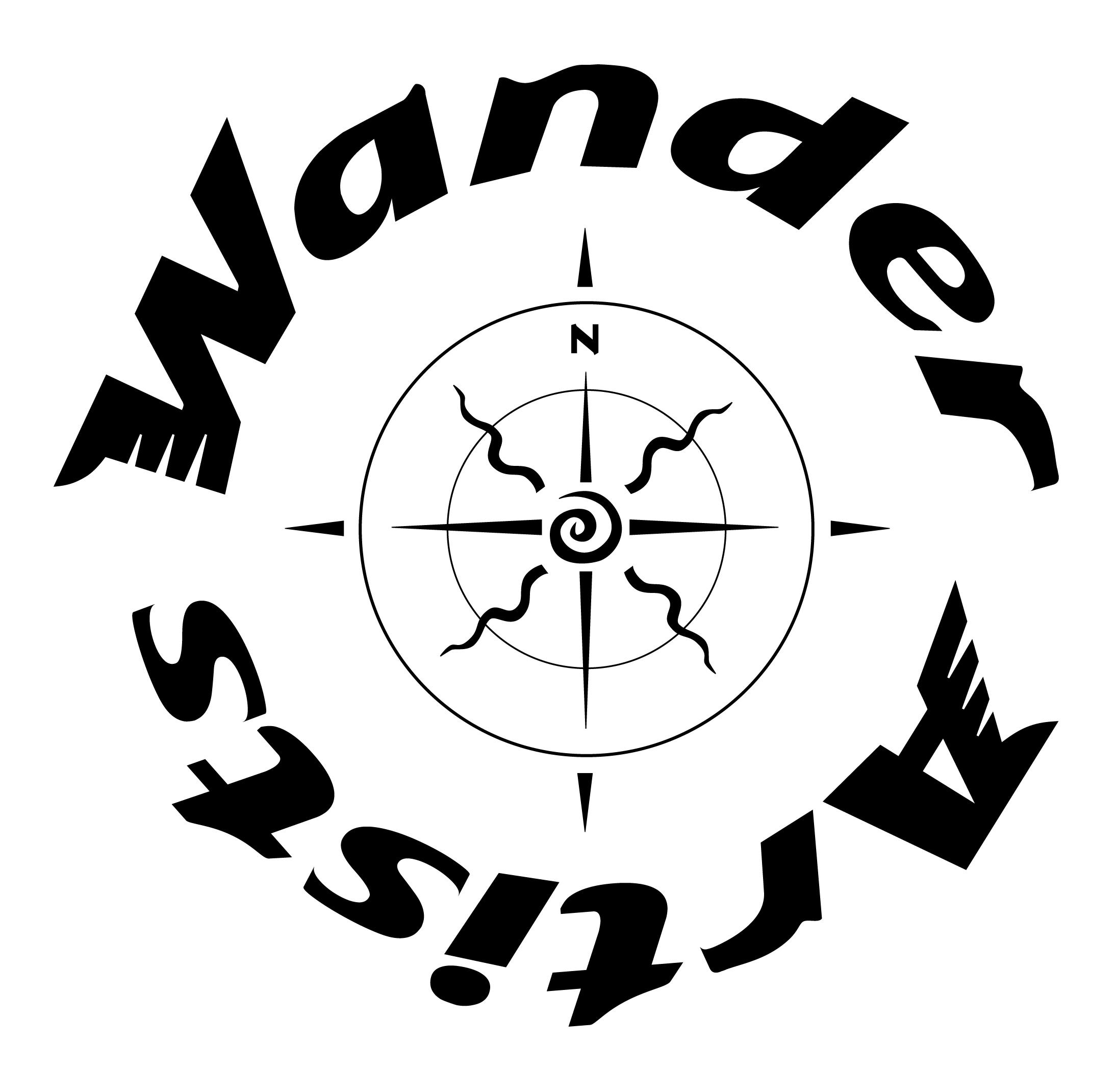 Wander Artist & Tabula Rasa Studio
