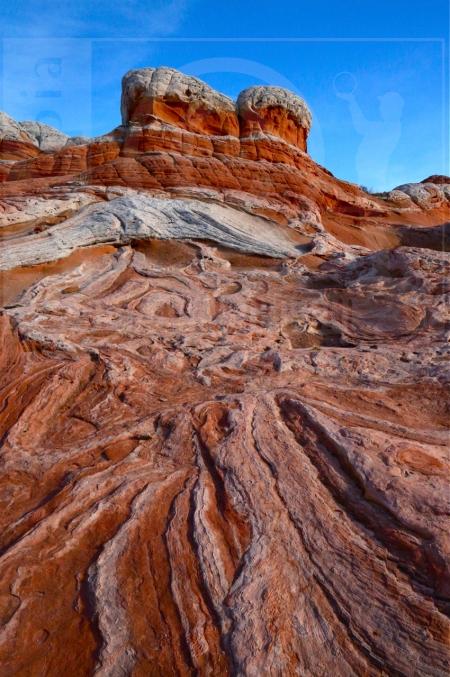 Vermilion Cliffs, AZ