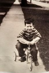 Trike1957